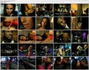 Alicia Keys &amp;amp; Usher - My Boo Music Video **Filled Request**