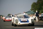 Le Mans Classic 2010 - Page 2 30d16692747619
