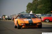 Le Mans Classic 2010 - Page 2 5c373092747177