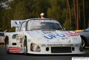 Le Mans Classic 2010 - Page 2 9f89af92748101