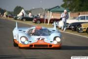 Le Mans Classic 2010 - Page 2 C2a25d92747449
