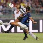Inter Milan 4514f092977476