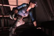 Fotos de Resident Evil 10914393397030