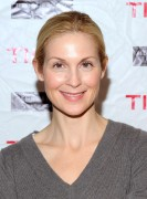 "Kelly Rutherford @ ""Timex Launch"" Of Originals Collection At Henri Bendel In New York City -August 19th 2010- (HQ X3 &5) +Updated+"