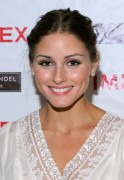 "Olivia Palermo @ ""Timex Launch"" Of Originals Collection At Henri Bendel In New York -August 19th 2010- (HQ X3)"