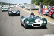 Le Mans Classic 2010 - Page 2 4a94d093936215