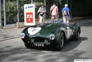 Le Mans Classic 2010 - Page 2 A9ac8393936528