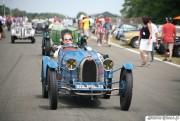 Le Mans Classic 2010 - Page 2 Ab59da93936099