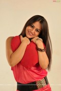 Cute Aksha Photo Gallery
