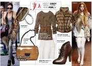 Victoria en Harper's Bazaar US septiembre E5d04b94134116