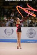 Alexandra Popovkina 12fd4e94218886