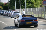Le Mans Classic 2010 - Page 2 3a2d0a94424765