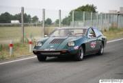 Le Mans Classic 2010 - Page 2 7ad6f394425044