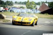 Le Mans Classic 2010 - Page 2 A3692694424733