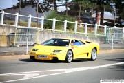 Le Mans Classic 2010 - Page 2 Eb021d94424887