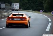 Le Mans Classic 2010 - Page 3 B4cd3994800385