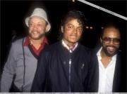 1983 Oscars Rehearsals  A240bc94978721