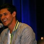 Comic Con 2010 - Página 2 Ce487695021484
