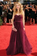 "Kyra Sedgwick @ ""Emmys"" 62nd Annual Primetime Awards At Nokia Theatre In Los Angeles -August 29th 2010- (HQ X18)"