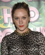 "Chloe Sevigny @ ""HBO"" Emmys After-Party In West Hollywood -August 29th 2010- (HQ X2)"