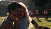 561 screencaps of Taylor Lautner in 'Valentine's Day' 6fe40896523092