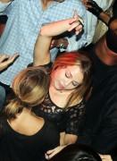 Ashley Greene - Imagenes/Videos de Paparazzi / Estudio/ Eventos etc. - Página 4 28453496530969