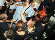 Ashley Greene - Imagenes/Videos de Paparazzi / Estudio/ Eventos etc. - Página 4 5ad64096530075