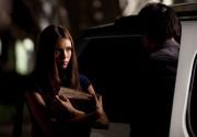 The Vampire Diaries stills - Episode 3: Bad Moon Rising  69569196936683