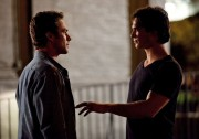 The Vampire Diaries stills: Season Two - Episode 4: Memory Lane  Edd82398036714