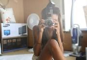 http://thumbnails23.imagebam.com/9838/e7f93898374248.jpg