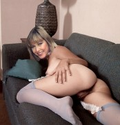 The true Little house on parrie nude remarkable