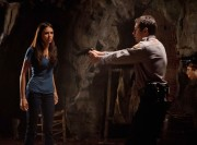 The Vampire Diaries – Kill Or Be Killed Episode Stills (HQ) Ed5e6298930315